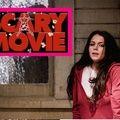"""Линдси Лохан хочет сняться в """"Очень страшном кино 5"""""""