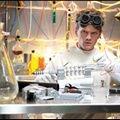 """Одной строкой: Майкл Дуглас сыграет Рональда Рейгана, """"Музыкальный блог Доктора Ужасного"""" уйдет в работу в 2013-м году, Джош Холлоуэй приглашен в """"Десятку"""" Дэвида Эйера"""