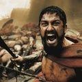 """Одной строкой: новое название приквела """"300 спартанцев"""", Universal снимет """"Черный ящик"""" по сценарию Дэвида Гуггехейма, в """"Трансформерах 4"""" зрителям представят новый набор роботов"""
