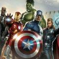 """Сборы """"Мстителей"""" перевалили за полтора миллиарда долларов"""