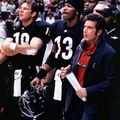 Аль Пачино сыграет главную роль в биографии легендарного футбольного тренера