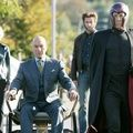 """Брайан Сингер привел в сиквел """"Людей Икс"""" своих Магнето и Профессора Икс"""