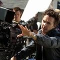 "Шон Леви экранизирует роман Джонатана Троппера ""Дальше живите сами"" вместо Адама Шенкмана"
