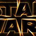 """Студия Disney нашла сценаристов для """"Звездных войн"""" VIII и IX"""