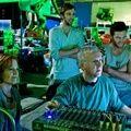 """Одной строкой: Каздан и Кинберг могут заняться спин-оффами """"Звездных войн"""", Кэмерон начнет съемки """"Аватара 2"""" в 2013-м, кто получит главную роль в """"Стражах галактики""""?"""