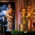 """Названы 7 фильмов, которые могут попасть в число номинантов на Оскар за """"Лучший грим"""""""