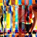 """""""Красный"""" бесцензурный трейлер триллера Дэнни Бойла """"Транс"""""""