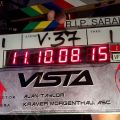 Съемки нового «Терминатора» стартовали, первые кадры со съемочной площадки