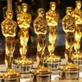 «Оскар» объявил финалистов гонки