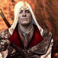 «Assassin's Creed» c Майклом Фассбендером в главной роли выйдет в 2015 году