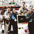 Айвэн Райтман: Отказаться от «Охотников за привидениями 3» было не так уж сложно