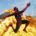 «Зловещая шестерка» и «Веном» появятся на экранах вперед «Человека-паука 4»