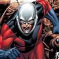 Marvel перенесла дату релиза «Человека-муравья»