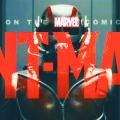 «Человек-муравей» выйдет на две недели раньше запланированного