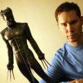 Брайан Сингер обещает сделать «Апокалипсис» самым разрушительным в истории «Людей Икс»