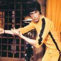 Желтый костюм Брюса Ли уйдет с молотка