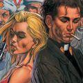 Сет Роген и Ивэн Голдберг экранизируют культовый комикс «Священник»