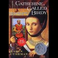the teenage limitations in medieval english society as described in catherine called birdy Welcome here i write what is on my mind, place where i share data, information, free e-books, free marty friedman mp3, etc hope you all have a nice day and please.