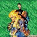 Сценарий ребута «Фантастической четверки» перепишет автор новых «Людей Икс»