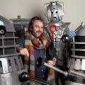 Питер Джексон поставит один из эпизодов «Доктора Кто»?