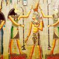 Алекс Пройас записал в «Боги Египта» Джерарда Батлера, Николая Костера-Валдау и Джеффри Раша