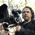 Иньярриту и Warner Bros. откроют собственную «Книгу джунглей»
