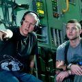 Сэм Уортингтон и Зои Салдана официально прописались в сиквеле «Аватара»
