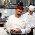 Российская «Кухня» захватывает Вселенную!