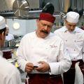 """Увидеть и не умереть: Новый трейлер """"Кухни в Париже"""""""