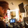 Роберт Родригес о сериале «От заката до рассвета» и первый взгляд на «Город грехов 2»