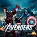 Marvel распланировала свои экранизации вплоть до 2021 года