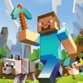 """""""Minecraft"""" доберется до кинотеатров"""