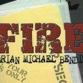 Сценарист сиквела «Трона» разведет «Огонь»