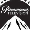 «Шоу Трумана» и «Терминатор» могут появиться на ТВ в формате сериала