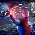 Новый Человек-паук сделает ход конем