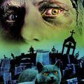 Мертвые с «Кладбища домашних животных» вернутся на экраны