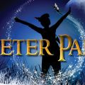 Питер Пэн потягается в прокате с медвежонком Тедом и Фантастической четверкой
