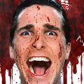 «Американский психопат» и «Гнев» могут перебраться на ТВ