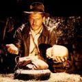 Хлыст и шляпа Индианы Джонса отложены до лучших времен