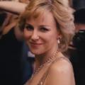 Наоми Уоттс в первом трейлере байопика «Диана: История любви»