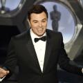 Сета МакФэрлэйна снова позвали вести «Оскар»?