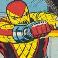 В «Новом Человеке-пауке 2» может появиться еще один суперзлодей