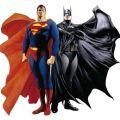В сиквеле «Человека из стали» будет два супергероя: Супермен и Бэтмен