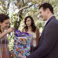 Лиам Нисон не обойдется без жены и дочери в третьей «Заложнице»