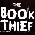 Первый постер к «Книжному вору» Брайана Персивала