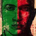 Документалку о арабо-израильском конфликте с Sundance переделают в полный метр