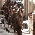 В спин-оффе «Ходячих мертвецов» живых будет больше, чем мертвых?