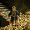"За три недели проката ""Хоббит"" собрал в мировом прокате 500 миллионов долларов"