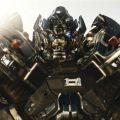 «Трансформеры 4»: Апокалипсис или Последняя битва?