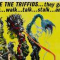 Майк Ньюэлл займется разведением плотоядных растений Триффидов